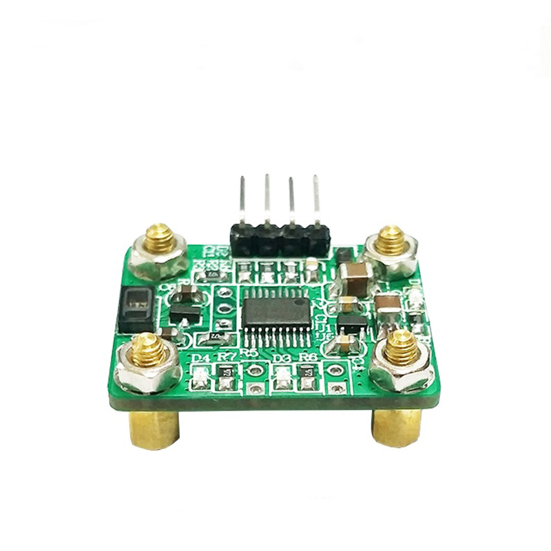 MAX30102 модуль датчика частоты сердечных сокращений Пульс оксиметрический компьютер прямое считывание