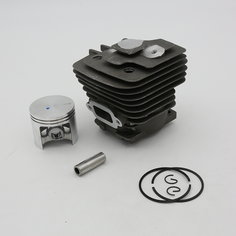 47MM Cylinder Piston Ring Kits Fit For STIHL ST361 MS361 MS 361 Gas Chainsaw Spare Replacement Tool Parts