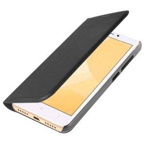 Image 3 - Phone Case For Xiaomi Mi 8 Lite flip wallet leather cover Xiomi Mi8 Mi8Se Mi8lite 8lite With Credit Card Pocket 360 Protective