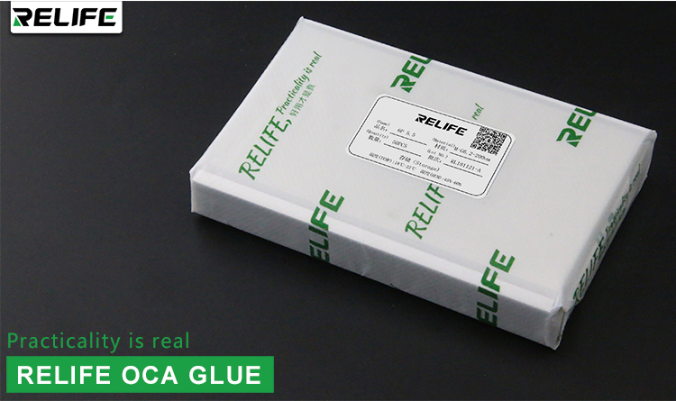 RELIFE-OCA干胶(英文)_05