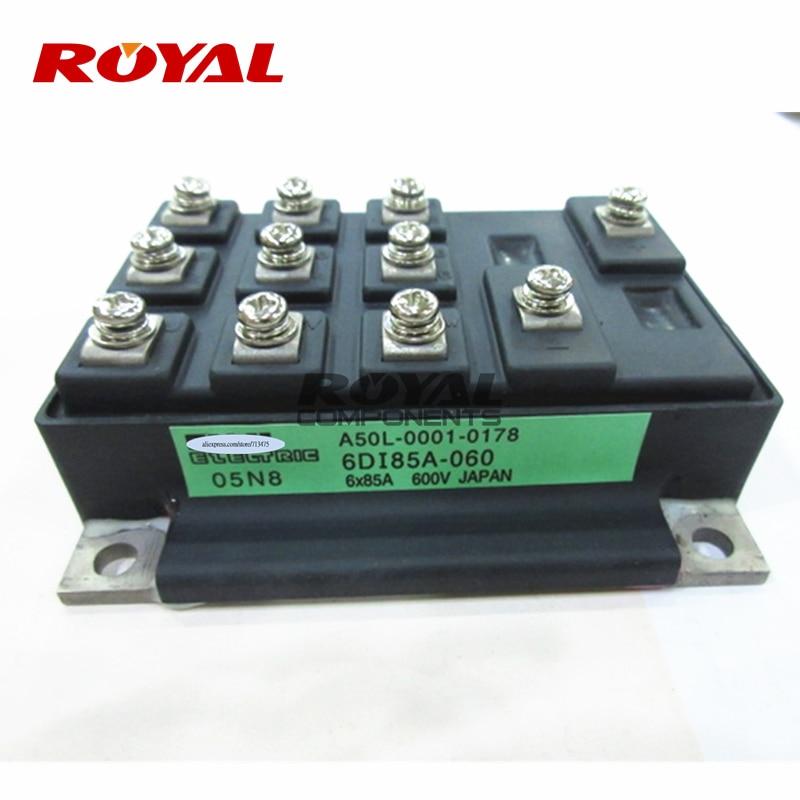 6DI85A-060 A50L-0001-0178