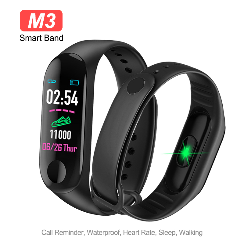 smart band sport armband fitness tracker blutdruck herz rate monitor armband fitness erinnerung. Black Bedroom Furniture Sets. Home Design Ideas