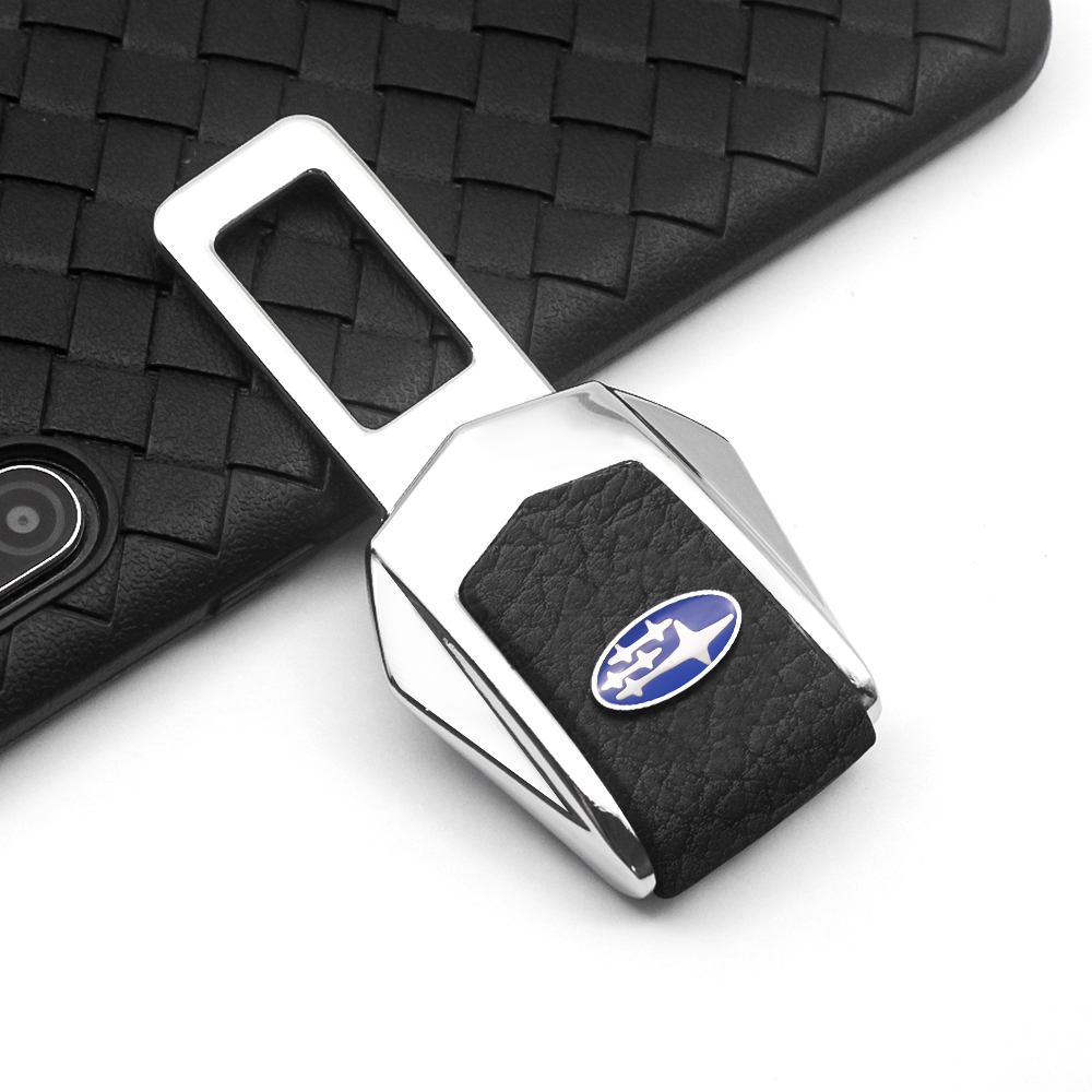 Купить автомобильный зажим для ремня безопасности заглушка автомобильного