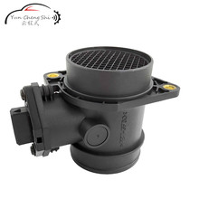 High Quality MAF Sensor For Audi A4 Volkswagen (For VW) Passat GLX  NO#037906461C oxygen o2 sensor upstream for audi a4 vw volkswagen passat new