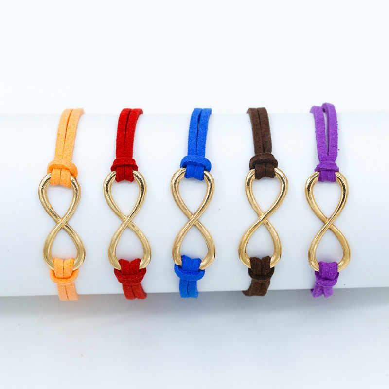 1 pièces tempérament Flash diamant Bracelet faveurs de fête pour Bracelet saint valentin présente invités fête faveur Souvenir