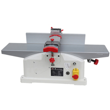 Planer Household Small Woodworking Planer High-power Electric Planer Desktop Planer Machine Single-sided High-speed Planer