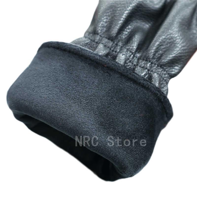 1 шт. головной убор для гольфа для водителя Fairway Hybrid вязание и PU простой прочный