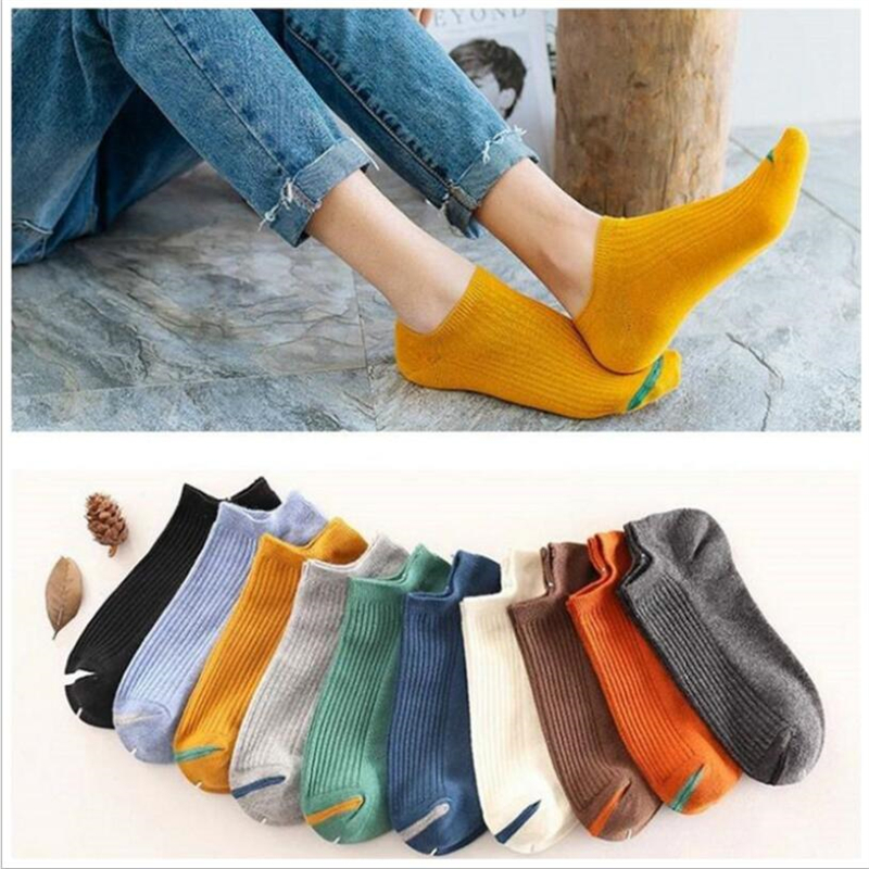 1 Pairs / Lot Men Spring And Summer Bamboo Fiber Socks Brand New Casual Business Anti-Bacterial Deodorant Breatheable Sock
