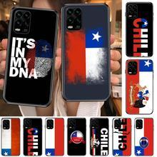 cartoon Phone Case For XiaoMi Redmi Note 10 9S 8 7 6 5 A Pro T Y1 Anime Black Cover Silicone Back Pre