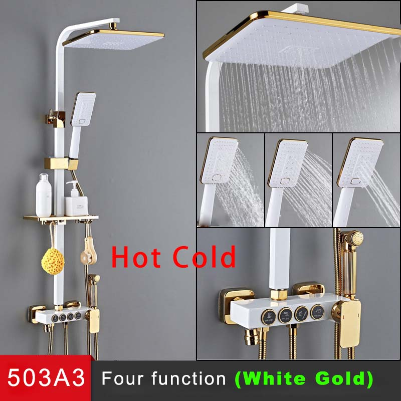 503A3-hot-cold