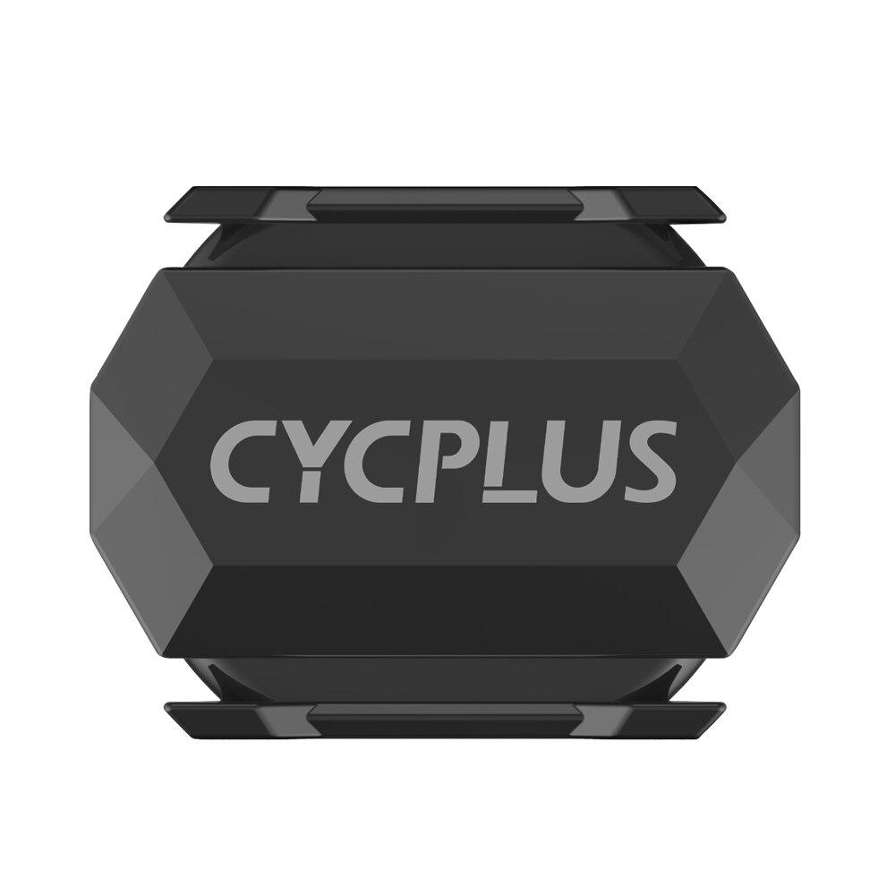 Permalink to CYCPLUS C3 Cadence Speed Sensor Bike Accessories GPS Bicycle Speedometer Bluetooth 4.0 ANT+ For Garmin Bryton Cateye XOSS Zwift