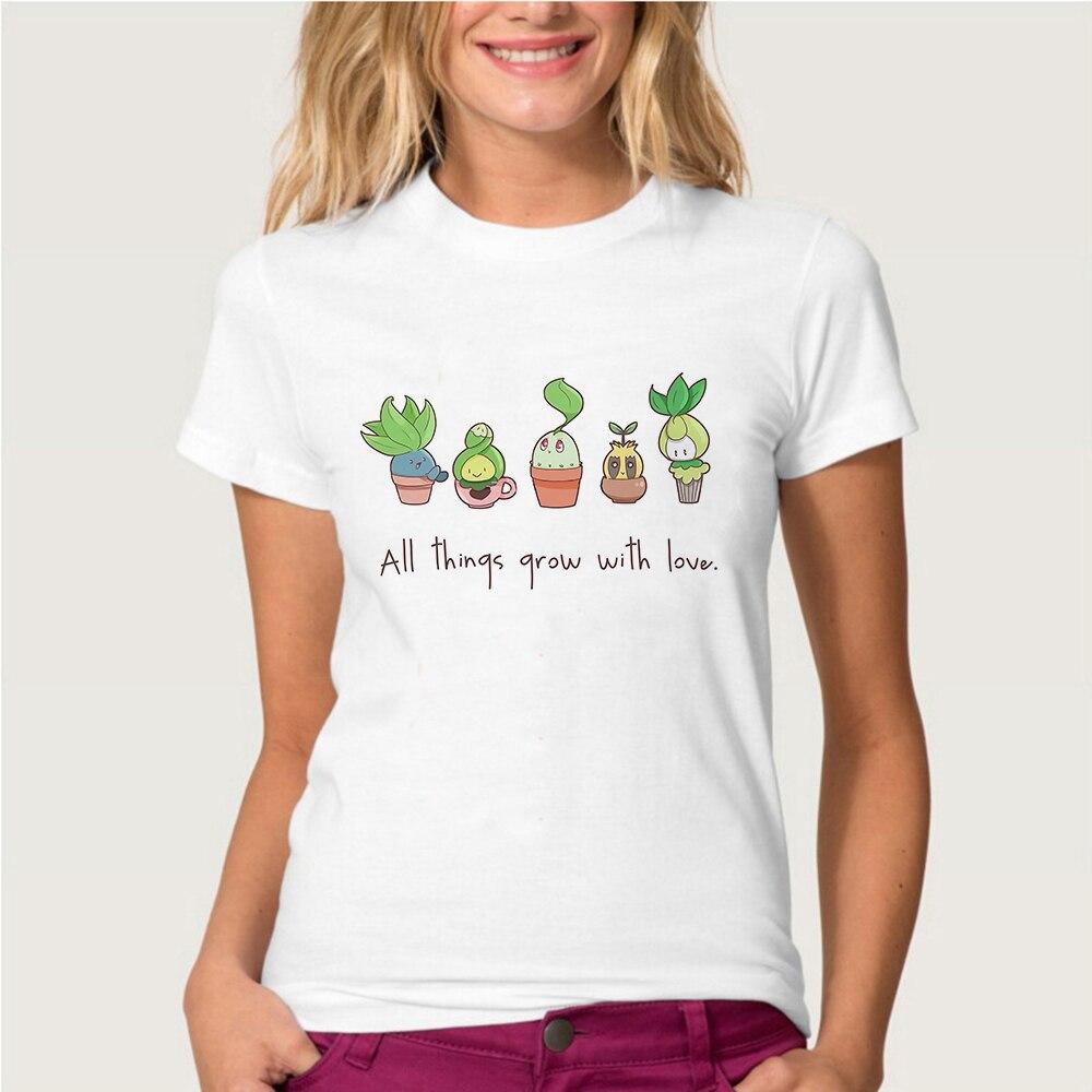 toutes-les-choses-poussent-avec-amour-herbe-typ-font-b-pokemon-b-font-t-shirt-femmes-nouveau-hip-hop-90s-t-shirt-harajuku-femme-vetements-top-streetwear-t-shirt