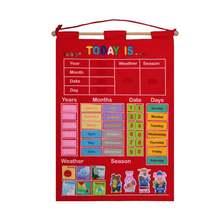 Детские погремушки 3d детская мягкая ткань книги животных и