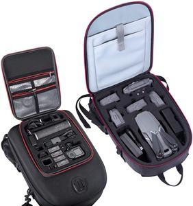 Image 1 - Smatree Backpack for DJI Mavic 2 Pro/Zoom for DJI OSMO Pocket/OSMO Action/Gopro 7/6/5/4/3/3+