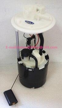 WAJ Fuel Pump Module Assembly 46760845, 51709819, 51732522 Fits FIAT Doblo Van 1.2-1.6L DOBLO CARGO