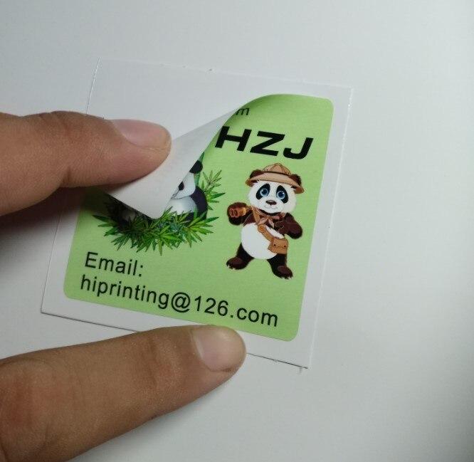 2x1000 pcs personalizado adesivos vinil impressao 01