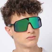 Polarized Cycling Sunglasses Road Bike Glasses UV400 Sport Cycling Glasses Men Women Photochromic Mountain Bicycle Eyewear TR90