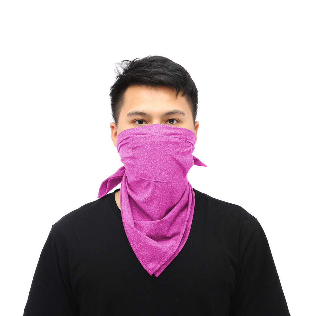 Hba64e759b056432496f236b596932018K Multifunctional Head Scarf Maske Facemask Face Mouth Neck Cover With Safety Filter Mascarillas Washable Bandanas Reusable Scarf