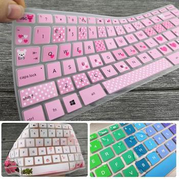 For HP Keyboard Cover Protector Pavilion X360 14-cd0213nb 14-cd00073tx 14-cd0002ne cd0021tx Laptop 14-cd0003ne series 14