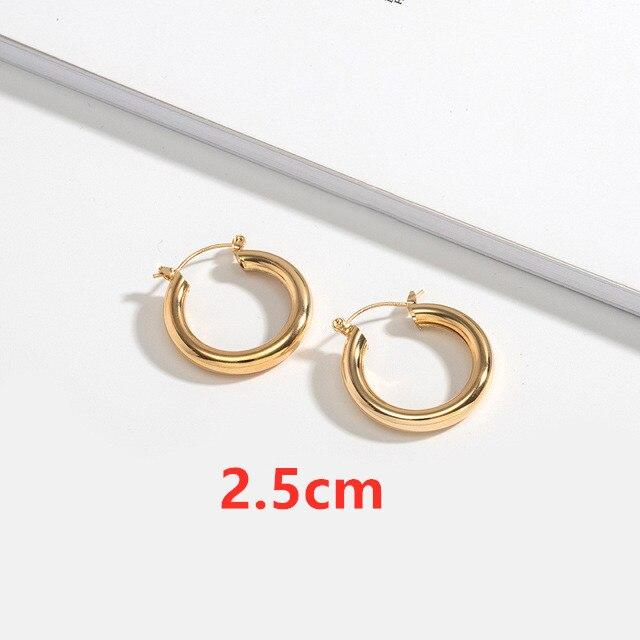 2.5cm