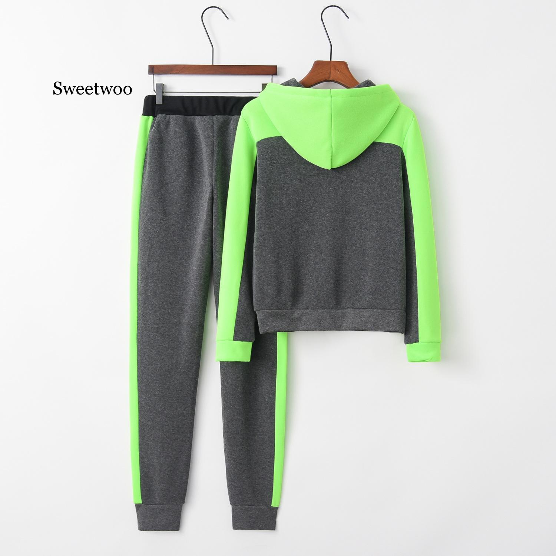 Women Shorts 2 Piece Outfit Letter Printed T Shirts+Drawstring Short Pants Sets Loose Tracksuit Suit Pajamas Sets Sweatsuit