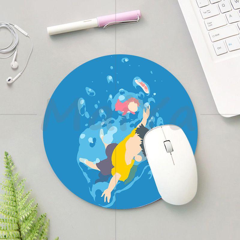 Hba6634c723e84c9c9db1df51d93047e7l - Anime Mousepads