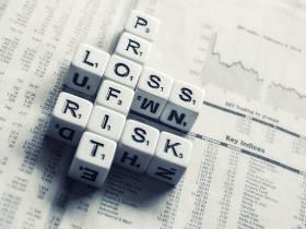银行业金融机构全面风险管理指引