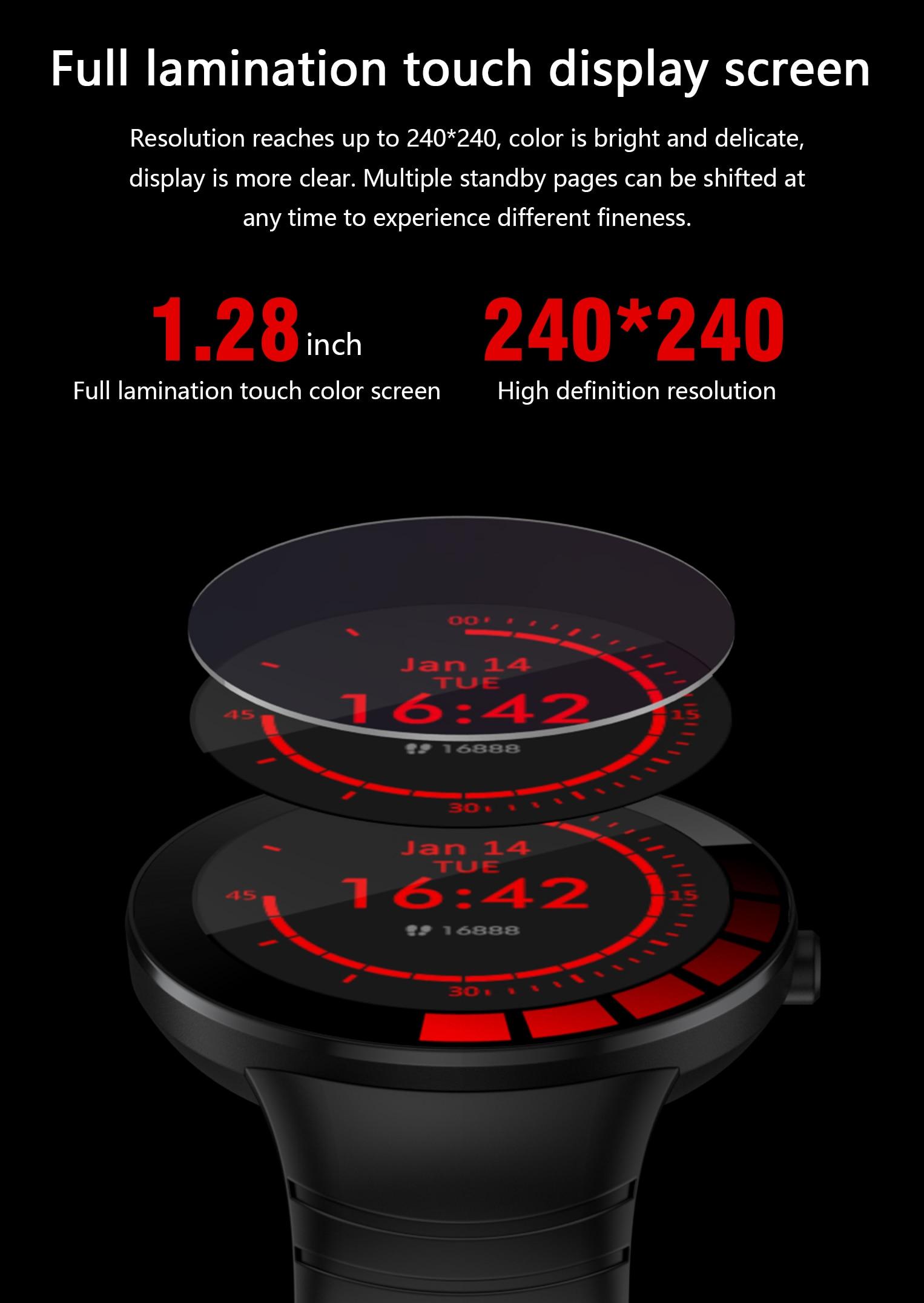 Relógio inteligente, braclete, freqüência cardíaca, pressão arterial,