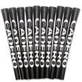 Новый 8x Кристальный стандарт CADERO 2X2 AIR NER клюшки для гольфа 10 цветов доступны прозрачные Клубные ручки