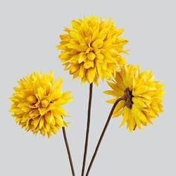 Гортензия ручной работы имитация цветов в помещении гостиной украшения размещенные цветочные композиции с древесной магнолии оптовая