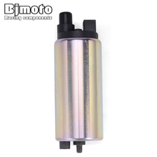 Motorcycle Fuel Pump Gasoline 12V For Honda CBR125 CBR125RW JC39 16700-KTY-D31 CRF450RX CRF250RL 16700-MEN-A31/A32/A51/A52