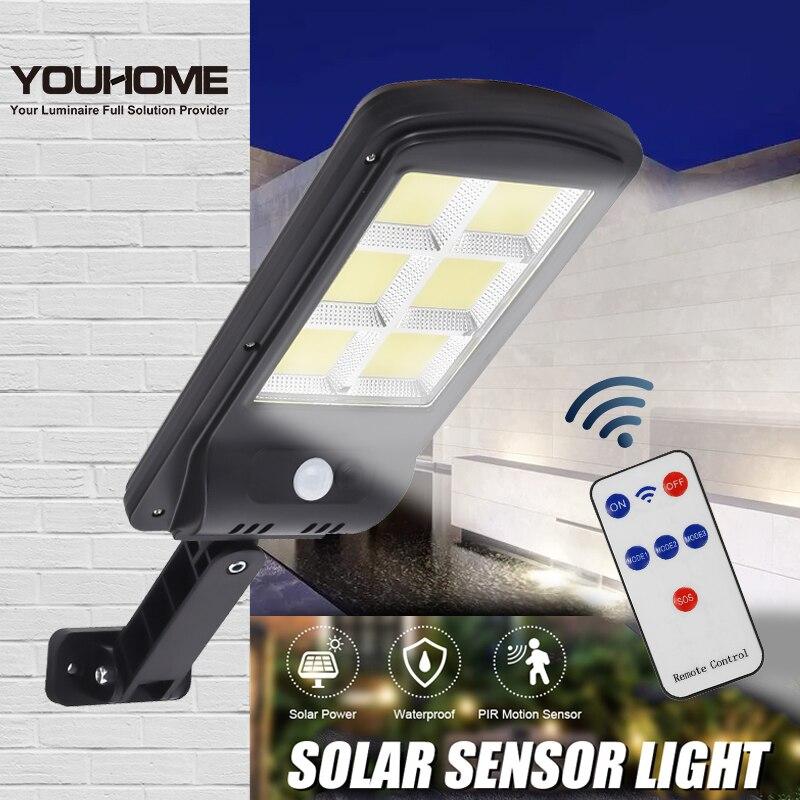 cheapest 10pcs Waterproof LED Solar Lawn Lamp Garden Pathway Yard Bollard Light Stick Solar Street Lamp Garden Decoration