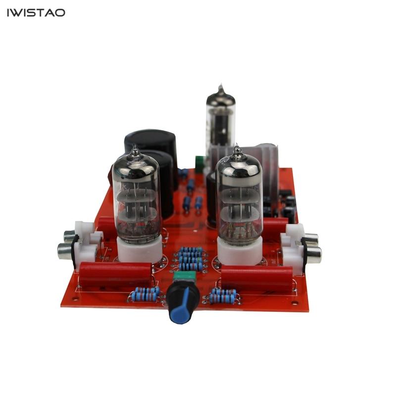 1WVA-PAB6N35560(1)1l3