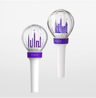 [MYKPOP]~100% OFFICIAL ORIGINAL~ (G)I-DLE OFFICIAL LIGHT STICK, KPOP GIDLE Fans Collection SA19122701