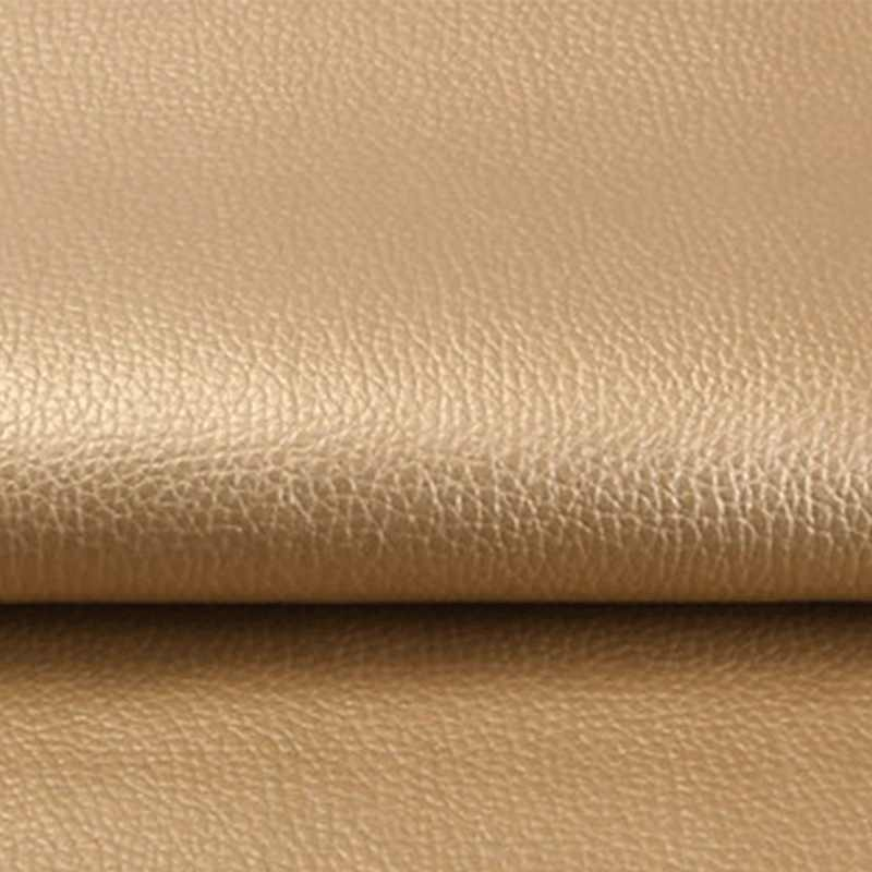 Sofa Leather Repair Fabric Double sided Tape Car Interior Leather Self  adhesive Sticker DIY Sticky Leather Artificial Leather|Fabric| - AliExpress