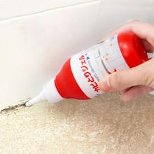 1 PCS Wall mildew remover Household Chemical Miracle Deep Down Wall Mold Mildew Remover Cleaner Caulk Gel Mold Remover Gel