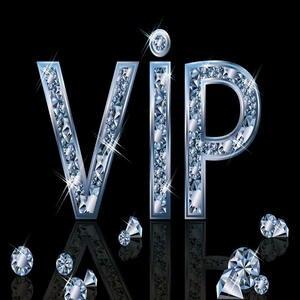 2pcs slimes VIP Link