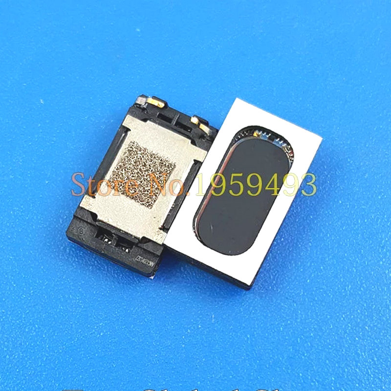 2pcs/lot New Loud Music Speaker Buzzer Ringer For ZOPO Speed 7 C1 C2 C3 C7 ZP980 ZP800 ZP900 ZP998 998 ZP700 Top Quality