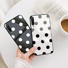 Phone Case For Xiaomi MI A2 A3 CC9 Pro MIX 2s 3 MAX 6 6X 8 9