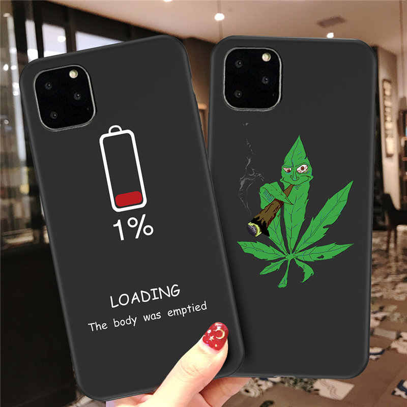 Lovebay For iPhone 11 Case Moon Stars Space For iPhone 11 Pro X XR XS Max 7 8 6 6s Plus 5s SE Art Planet Soft Back Phone Cover