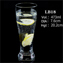 Прозрачный стакан сок вина стекло tazas garrafa vbook vidrio bardak виски verre copas vino copas de cristal szklanki водка vetro