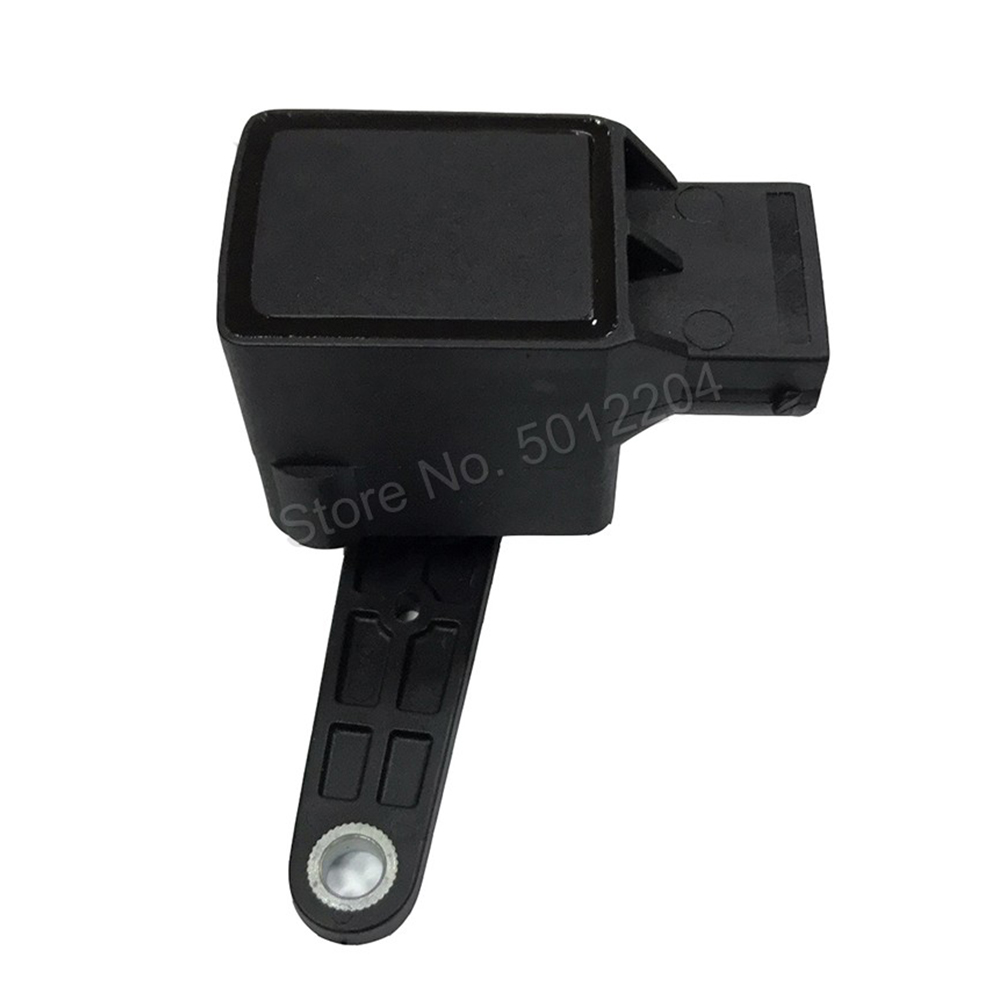 Freeship High Quality For <font><b>Audi</b></font> A3 A4 A6 <font><b>A8</b></font> TT For Bora Passat Golf IV <font><b>Headlight</b></font> Level Range Control Sensor 4B0907503 4B0 907 503 image