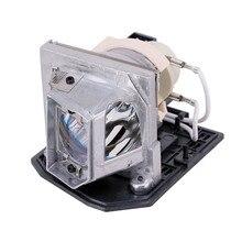 High-Quality Optoma Hd20 HD200X-LV HD230X Projector-Lamp for Hd20-lv/Hd200x/Hd200x-lv/..
