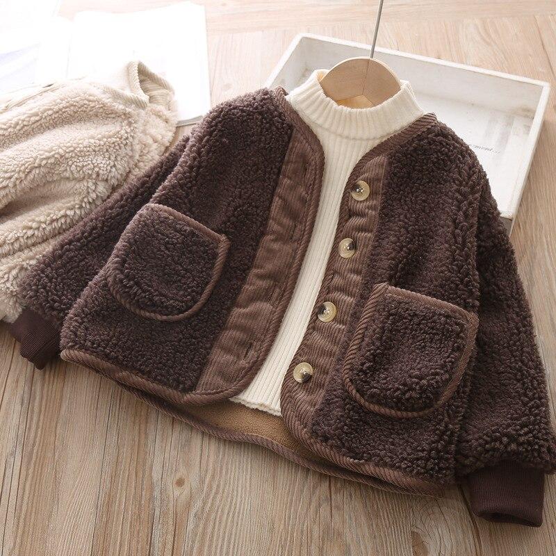 MX748 brown