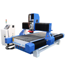 blue elephant 1325 cnc router 3 axis woodworking machine tools with atc spindle motor theodore leung w professional xml development with apache tools xerces xalan fop cocoon axis xindice