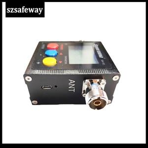 Image 2 - 2020 NEW SW 102 125 525 Mhz Digital VHF/UHF Power SWR Meter SURECOM For Two Way Radio SW102