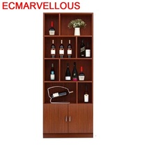 Desk Gabinete Mesa Cristaleira Vetrinetta Da Esposizione Storage Sala Kast Meube Shelves Mueble Bar Furniture Shelf wine Cabinet цена 2017