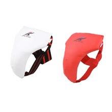 Защитные трусы для тхэквондо бандаж промежность нижнее белье