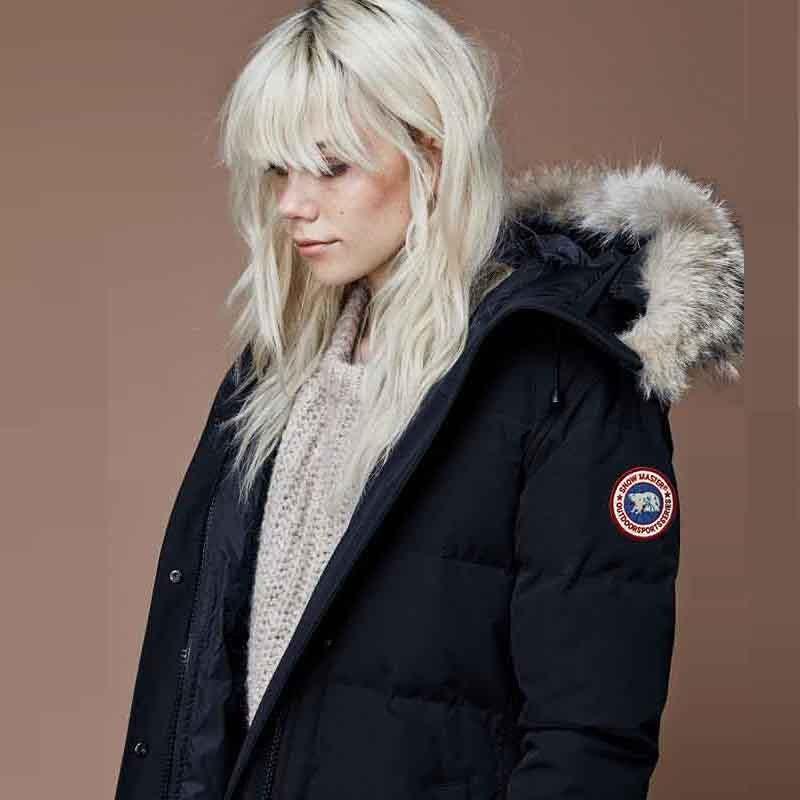 2019 Woman Down Long   Parka   Jacket Ladies Winter Coat Female Duck Goose   Parka   Hooded Plus Size Windbreaker Outwear   parkas   Mujer