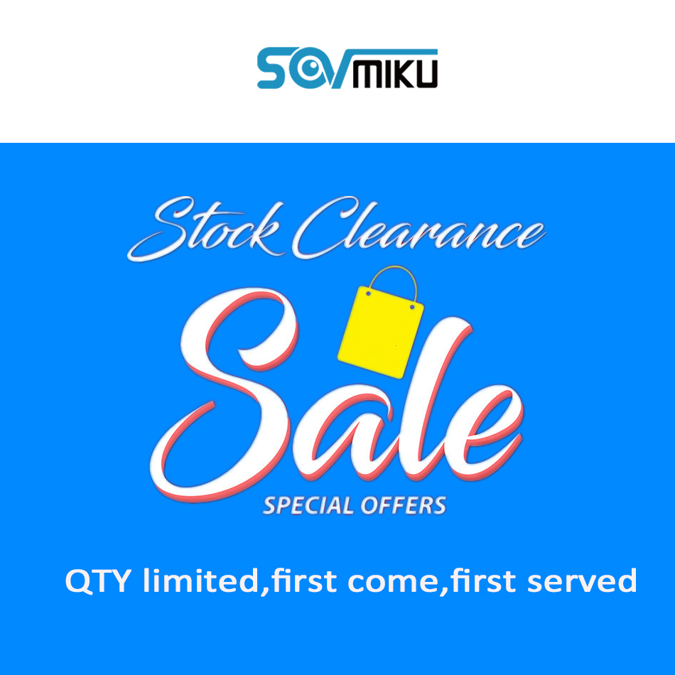SOVMIKU-shop-coupons Ip Camera